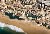 Resort at Pedregal Cabo San Lucas
