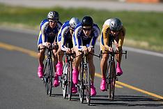 20080509 - USA Cycling Collegiate Nationals TTT - Men Division 1