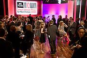 BBC Four Samuel Johnson Prize party. Souyh Bank Centre. London. 15 July 2008.  *** Local Caption *** -DO NOT ARCHIVE-© Copyright Photograph by Dafydd Jones. 248 Clapham Rd. London SW9 0PZ. Tel 0207 820 0771. www.dafjones.com.