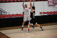 WBKB:  Occidental College vs. Wentworth Institute of Technology (12-29-14)