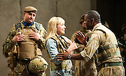Othello<br />
