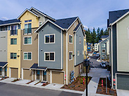 1426 157th Ct NE Bellevue