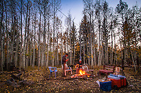 """Music gives a soul to the universe, wings to the mind, flight to the imagination, and life to everything else.""<br />