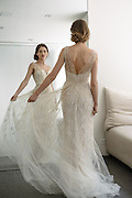 New York lifestyle fashion photo shoot for fashion bridal designer, new york city freelance lifestyle and fashion photographer, fashion bridal photography