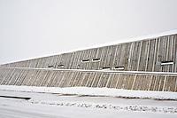 Canadian War Museum