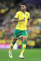 Josh Murphy, Norwich City