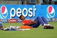 Pepsi IPL 2014 M23 - Delhi Daredevils v Rajasthan Royals