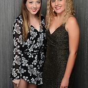 Western Springs Leavers 2014 - Silver 2
