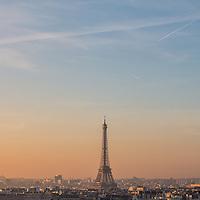 Hyatt Regency Paris Etoile<br /> 3 Place du G&eacute;n&eacute;ral K&oelig;nig<br /> 75017 Paris<br /> France