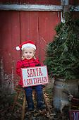 Barton Christmas 11-2015