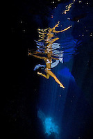 Rota, Commonwealth of the Northern Mariana Islands, Western Pacific Ocean land, underwater and cave ballet!!
