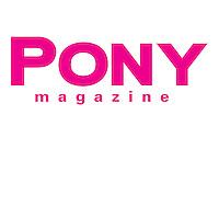 Pony Magazine