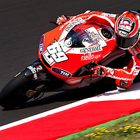 #tbt Mugello #69 assorted images from the last few years