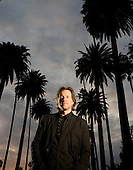 Portraits of William (Bill) Pohlad - Movie Producer