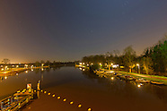 140114 Amsterdam by Night
