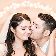 Dary & Lisa's Wedding 9/30/16