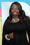 "Los Angeles, CA-June 29: Recording Artist Angie Stone attends the Seventh Annual "" Pre "" Dinner celebrating BET Awards hosted by BET Network/CEO Debra L. Lee held at Miulk Studios on June 29, 2013 in Los Angeles, CA. © Terrence Jennings"