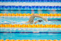 PERALES Teresa ESP at 2015 IPC Swimming World Championships -  Women's 200m Freestyle S5
