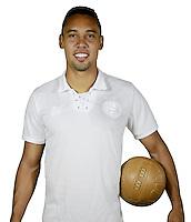 Brazilian Football League Serie B 2016  / <br /> ( Esporte Clube Bahia ) -  <br /> Edigar Junio
