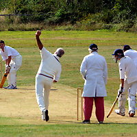 Calbourne, Cricket Match, photography photograph canvas canvases