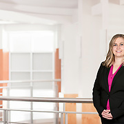 Crowe Horwath LLP is a public accounting, consulting, and technology firm with offices across the globe. Connecting deep industry and specialized knowledge with innovative technology, our dedicated professionals create value for our clients with integrity and objectivity. We accomplish this by listening to our clients – about their businesses, trends in their industries, and the challenges they face. We forge each relationship with the intention of delivering exceptional client service while upholding our core values and our industry's strong professional standards. Crowe invests in tomorrow because we know smart decisions build lasting value for our clients, people, and profession.