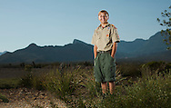 Youth Good Samaritan.Matthew Ryan Hutchison..When a family loses their home to a fire, they usually flee their homes with only the clothes on their backs.  When 14-year old Matthew Hutchison learned that many families in Las Vegas were losing everything, he decided he would do something to help.  Matthew started a drive to collect money for the project and assembled 150 clothing packs for the American Red Cross to give to those families who lost their home to a fire.
