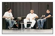 Body Power 2010. NEC Birmingham..Sunday 23-5-2010.Mariusz Pudzianowski