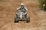 Worcs ATV Round #3, Race 4 at Lake Havasu City, Arizona