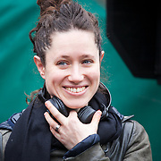 L'acteur face à la caméra - Exercices
