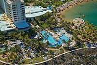 Paseo Caribe