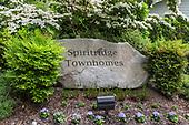 Spiritridge Townhome