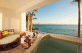 One and Only Palmilla Rooms