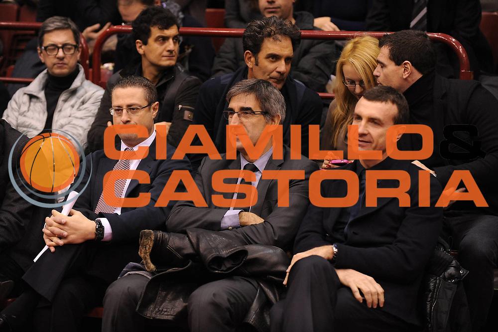 DESCRIZIONE : Milano Eurolega 2011-12 EA7 Emporio Armani Milano Panathinaikos Atene<br /> GIOCATORE : Bertomeu Proli Pascucci<br /> CATEGORIA : <br /> SQUADRA : <br /> EVENTO : Eurolega 2011-2012<br /> GARA : EA7 Emporio Armani Milano Panathinaikos Atene<br /> DATA : 19/01/2012<br /> SPORT : Pallacanestro <br /> AUTORE : Agenzia Ciamillo-Castoria/M.Marchi<br /> Galleria : Eurolega 2011-2012<br /> Fotonotizia : Milano Eurolega 2011-12 EA7 Emporio Armani Milano Panathinaikos Atene<br /> Predefinita :