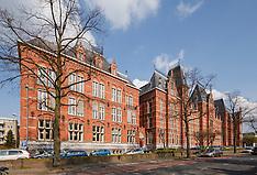 Nijmegen, Gelderland, Netherlands