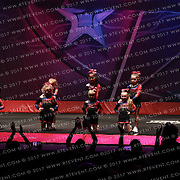 4062_Legacy Allstars  mini Legends