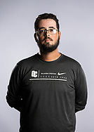 OC Ultimate Team and Individuals<br /> 2019-2020 Season