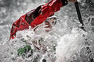 Team: Unknow<br /> Athlete: Unknow<br /> Location: Interlaken Switzerland