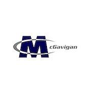 McGavigan