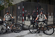 """March on the RNC"" in Tampa, FL, on Monday, Aug. 27, 2012. ..Photograph by Andrew Hinderaker for TIME"