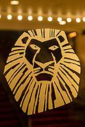 Lion King 3.25