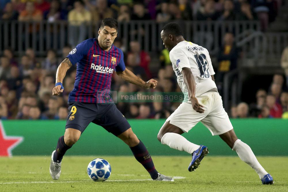 صور مباراة : برشلونة - إنتر ميلان 2-0 ( 24-10-2018 )  20181024-zaa-n230-725