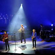 Rolling Stones, Perth 2014