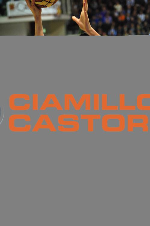 DESCRIZIONE : SASSARI LEGA A 2011-12 DINAMO SASSARI - BENNET CANTU'<br /> GIOCATORE : GIORGI SHERMADINI<br /> SQUADRA : DINAMO SASSARI - BENNET CANTU'<br /> EVENTO : CAMPIONATO LEGA A 2011-2012 <br /> GARA :  DINAMO SASSARI - BENNET CANTU'<br /> DATA : 28/01/2012<br /> CATEGORIA : TIRO<br /> SPORT : Pallacanestro <br /> AUTORE : Agenzia Ciamillo-Castoria/M.Turrini<br /> Galleria : Lega Basket A 2011-2012  <br /> Fotonotizia : SASSARI LEGA A 2011-12  DINAMO SASSARI - BENNET CANTU'<br /> Predefinita :