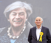Vince Cable 20th May 2017