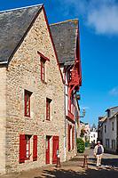 France, Loire-Atlantique (44), Piriac-sur-Mer // France, Loire-Atlantique (44), Piriac-sur-Mer