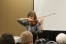 Violin/Viola Bowing Part 1: 26 Exercises for a Smooth Progression