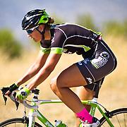 Orange County Cycling Classic - Pro Men & Women Day 2