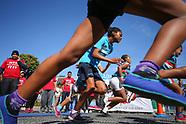 WP Athletics Street Athletics Series