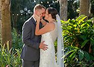 Tagliapietra Glendinning Wedding