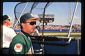 1996 Hurricanes Baseball